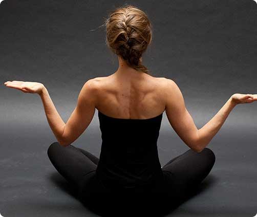 Naam Yoga Official Website - World Record: Naam Yoga ...